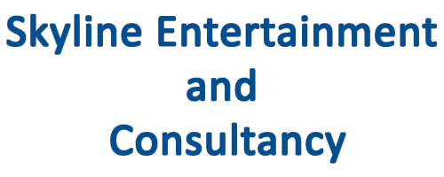 Skyline Entertainment and Consultancy (Pvt) Ltd